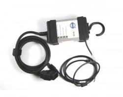 Автосканер Volvo VIDA DiCE (Высокое качество).