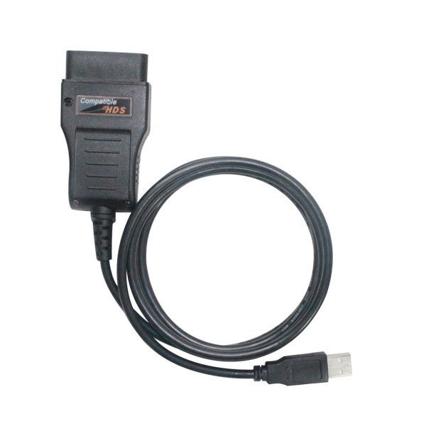 Honda HDS Cable