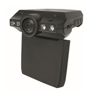 HD720P IR (DVR-017)