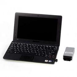 VAS 5054A rus Bluetooth + UDS + ODIS