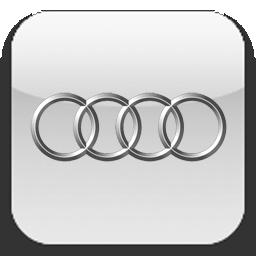 Audi/VW/Skoda/Seat