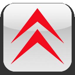 Citroen/ Peugeot