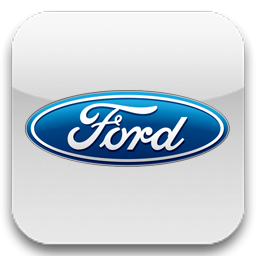 Ford/Mazda/Jag/LR