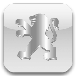 Peugeot/Citroen
